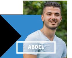 03_abdel_blau_label