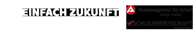 logo-02_h120